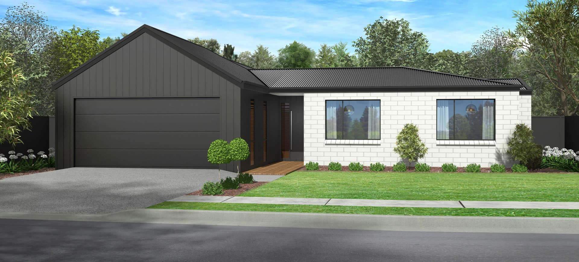 Haultain-State-Subdvision-Te-Awamutu-New-Zealand-First-Buyers-Home-Kiwi-Save-House-plan-Brooklyn-image-1