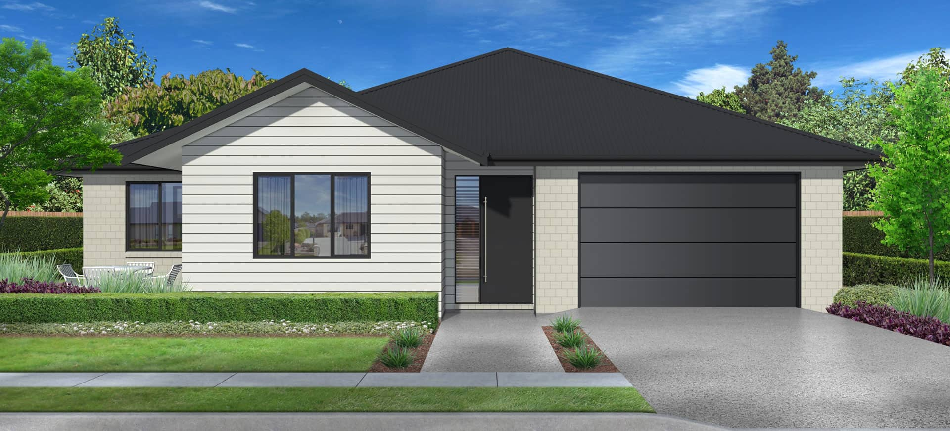 Haultain-State-Subdvision-Te-Awamutu-New-Zealand-First-Buyers-House-And-Land-Packages-Rangitoto