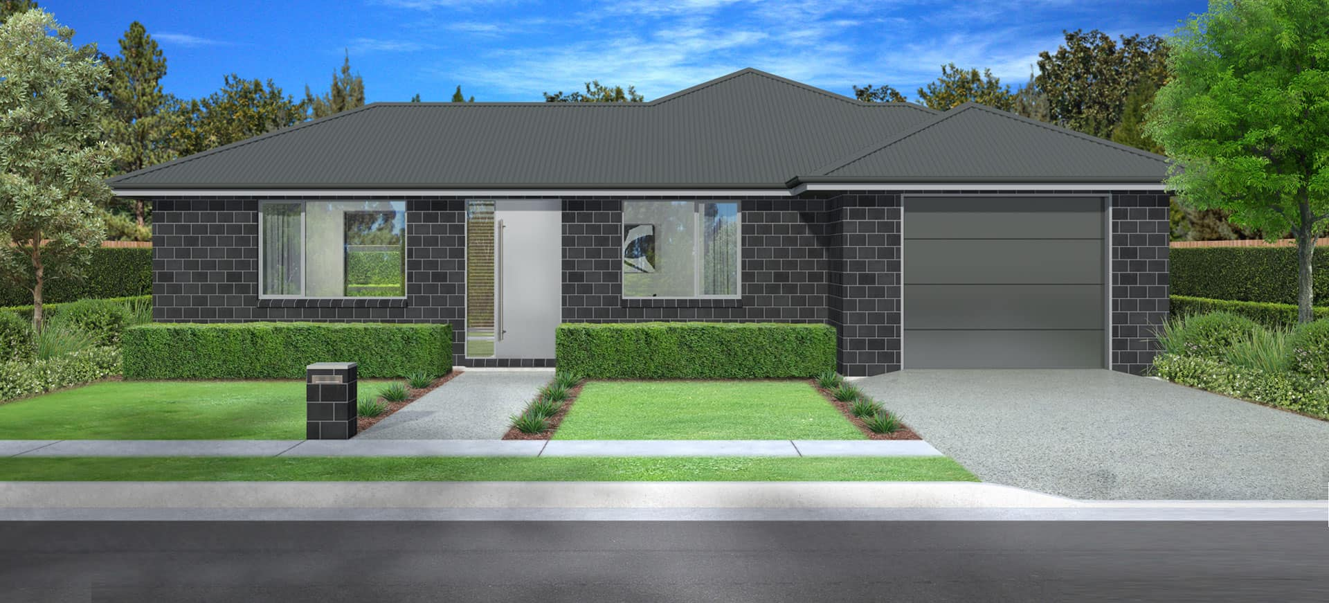 Haultain-State-Subdvision-Te-Awamutu-New-Zealand-First-Buyers-House-And-Land-Packages-floor-plans-Hutt-6