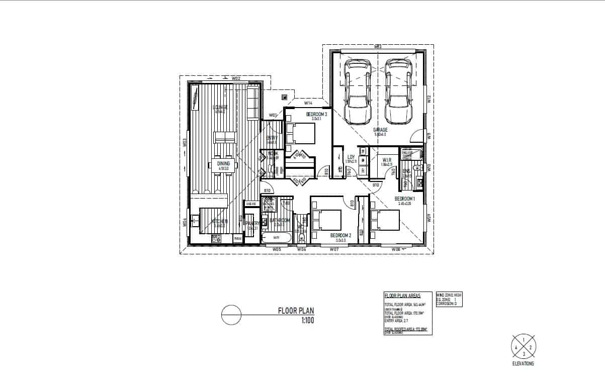 LOT 81 – Under Contract